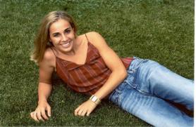 Becky Hammon-4