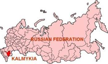 RussiaKalmykia2007-01_Kalmykia_2_125