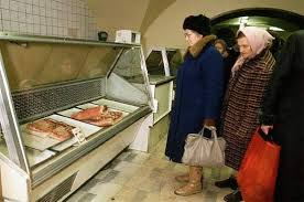 Soviet-shopping-cc