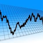 株式投資は怖くない?初心者に分かりやすく伝えます