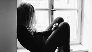 うつが治るまで~うつ病経験者の語る体験談・前編~