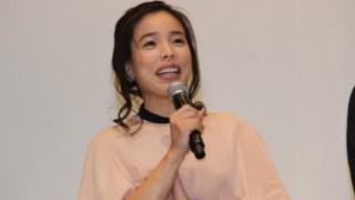 女優・安藤玉恵の魅力に迫る!【場末感がたまらない】