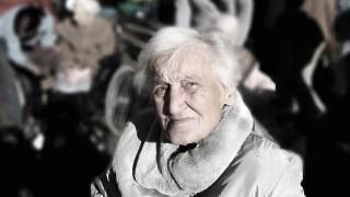 高齢者パラダイスに伴い、詐欺が増えそうな気がする。