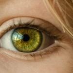 レーシックを受けて10年が経ちました!現在の視力はどれくらいでしょう?