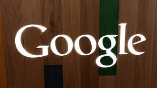 「Google AdSenseの広告が表示されなくなった!」と思ったら、次の日に直ってた。