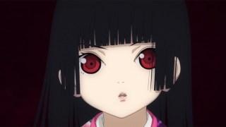 地獄少女を観ると虚しい気分になるのに止められない。