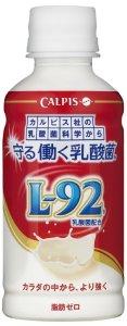 L-92乳酸菌