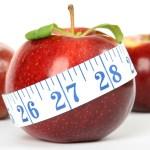 太りにくい体質の人にダイエットのアドバイスをされたくない。