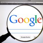 Googleアドセンスの自動広告、とても素敵ね。