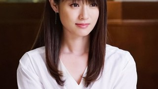 深田恭子の『ゆっくり話すところが可愛い』に考えたこと。