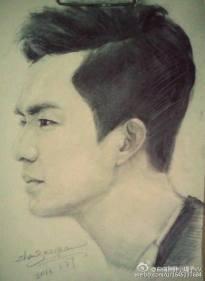 fan-art-03