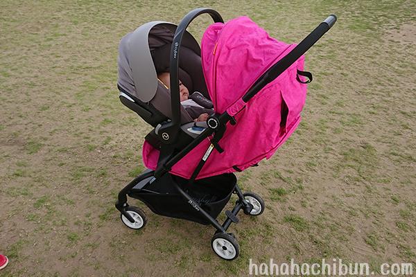 stroller_sheet