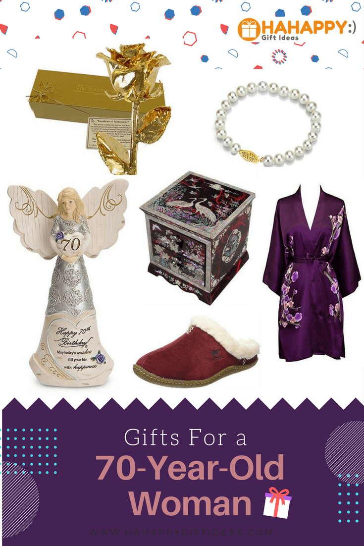 Image Result For Charitable Gift Annuity