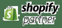 Shopify Partner | Hahn Design Studio