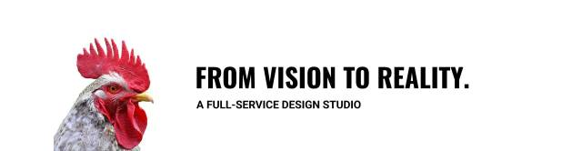 Hahn Design Studio | From Vision to Reality. A Full-Service Design Studio in San Marcos, California.