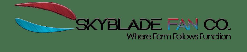 skyblade logo