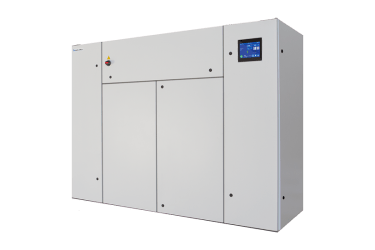 floor mount cooling systems in va