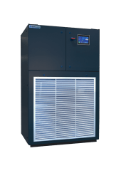 floor mount cooling systems in sc
