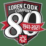 loren cook commercial fans