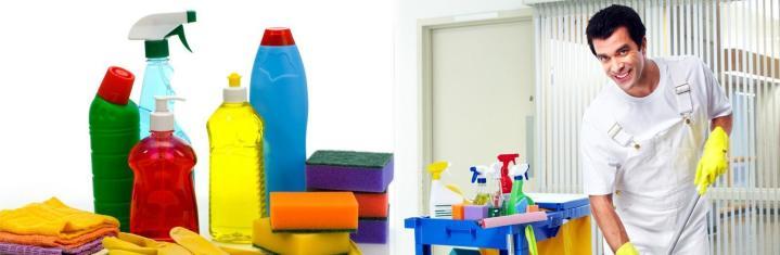 شركة تنظيف منازل و صرف صحي بالمدينه