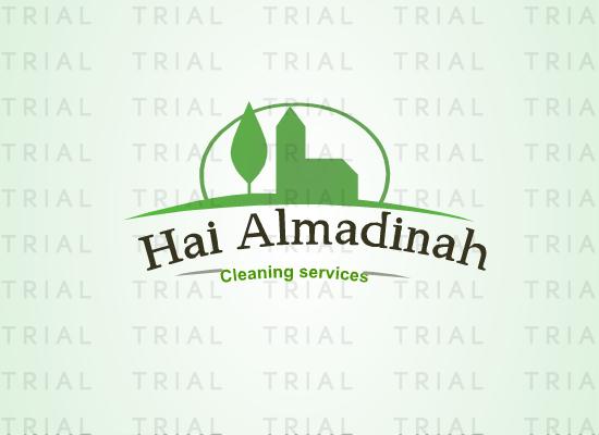 حي المدينة لخدمات النظافة،تقدم جميع خدمات التنظيف وشفط البيارات والصرف الصحي،إذا كنت تبحث عن رقم وايت بيارات صرف حي، فقط إتصل بنا.