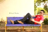 © All rights reserved To Haidi Studio 2014..