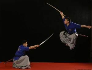 Haidong-Gumdo-2