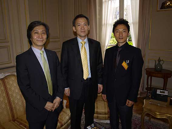 Ambassade-2010