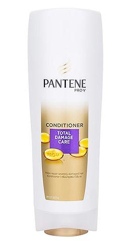 Pantene Pro-V Conditioner