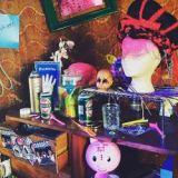 tumblr_o8ya9wsKRH1vxm6dco4_250