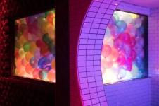 haiiileen_balloons_aileen-quintana_2017_miami
