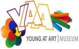 youngatartmuseum-press-400x250