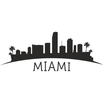 sticker-decoration-murale-skyline-miami.png