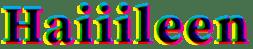 cropped Haiiileen RGB Logo