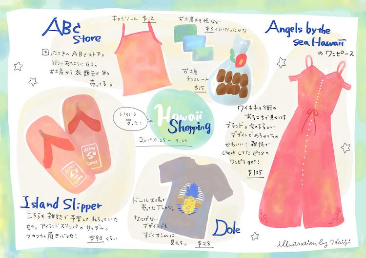 AdobeFresco-Haiji-Illustration01