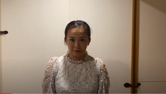 華原朋美、高嶋ちさ子に号泣謝罪、虐待の真相は?