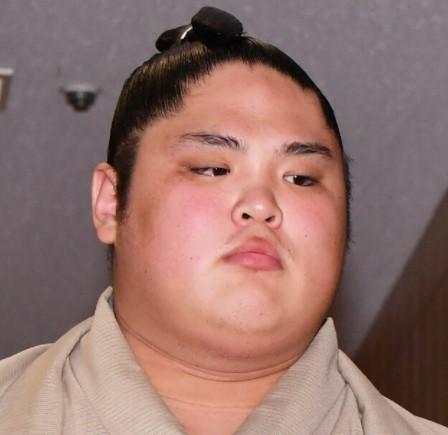 大相撲協会激震 十両貴源治 大麻使用 陽性反応。解雇へ