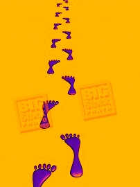 foot-prints-by-chnadra-2.jpg