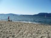 beach-by-braj-dhillon
