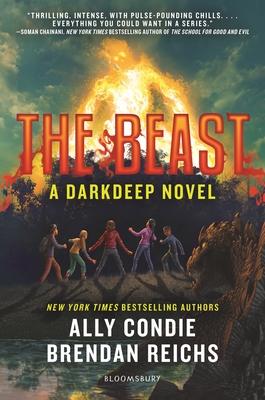 The Beast Cover.jpg