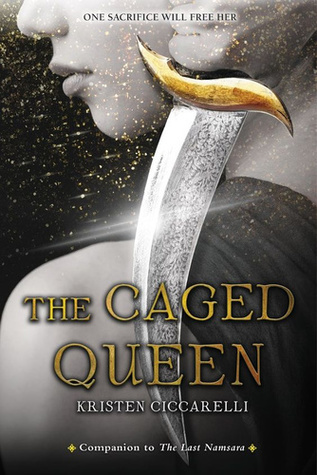 The Caged Queen Cover.jpg