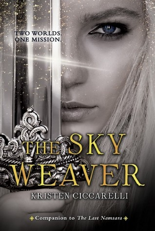 The Sky Weaver Cover.jpg