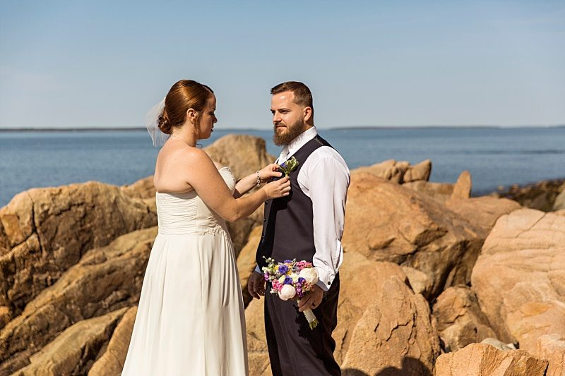 Acadia-National-Park-elopement-0002