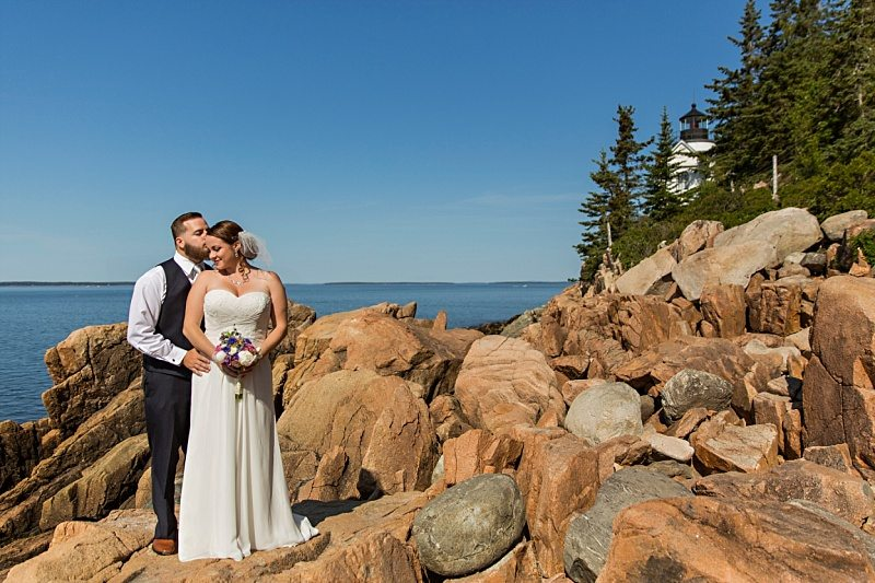 Acadia-National-Park-elopement-0003