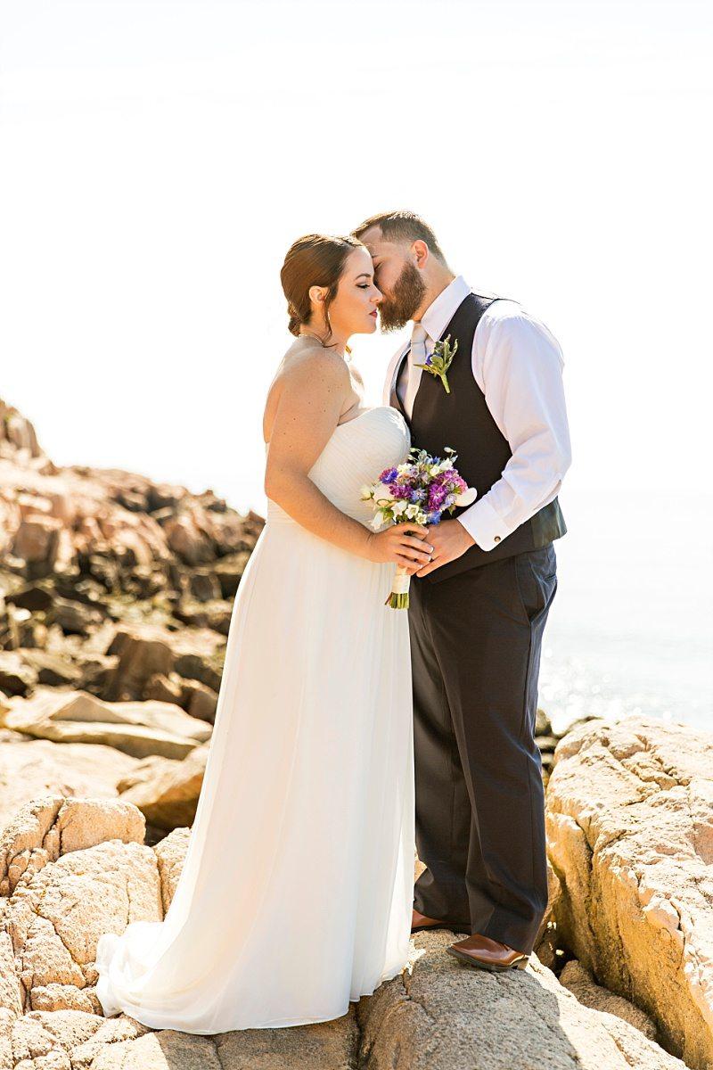 Acadia-National-Park-elopement-0005