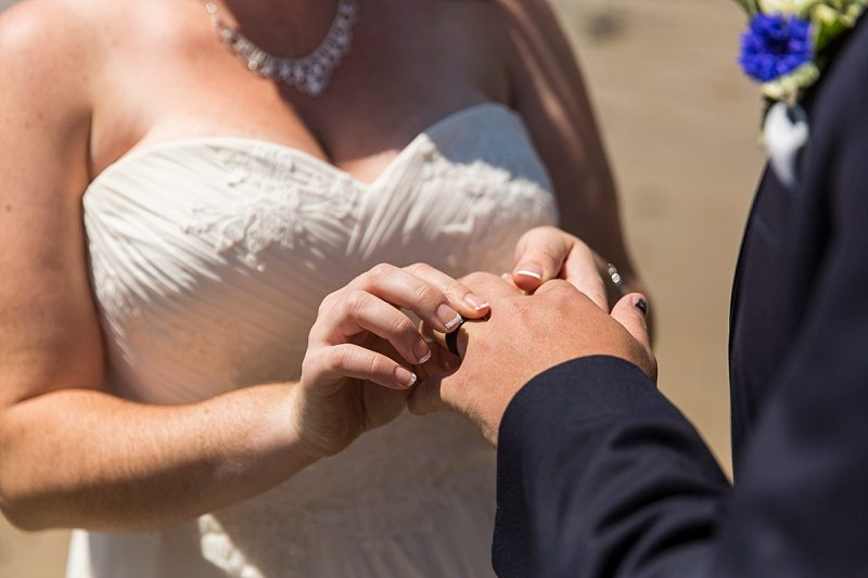 Acadia-National-Park-elopement-0018