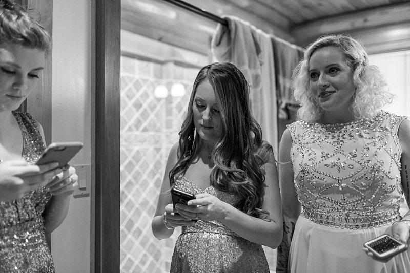 Ellsworth-Maine-wedding-photographer-0006