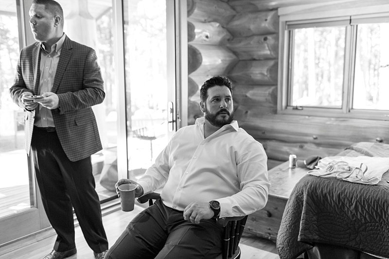 Ellsworth-Maine-wedding-photographer-0009