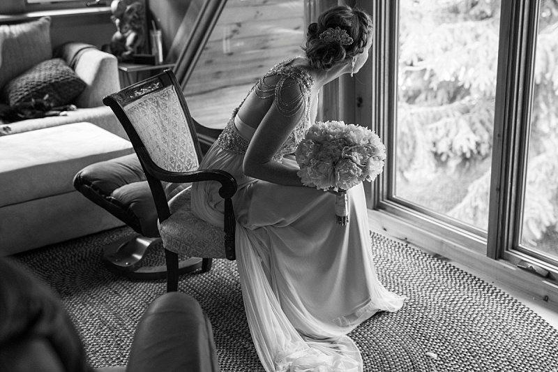 Ellsworth-Maine-wedding-photographer-0014