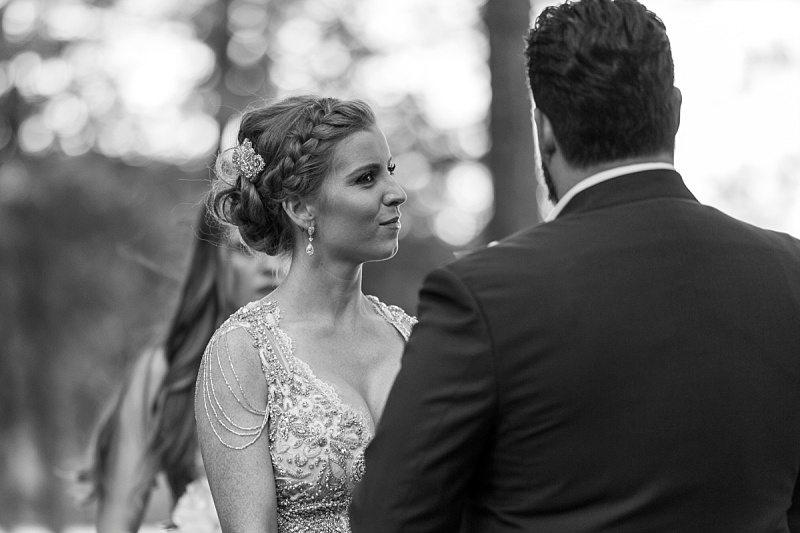 Ellsworth-Maine-wedding-photographer-0020
